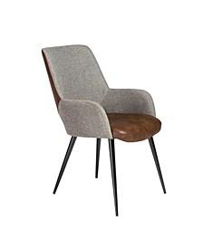 Desi Arm Chair
