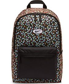 Heritage Women's Backpack