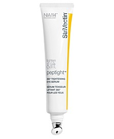 Peptight 360 Tightening Eye Serum, 30 ml