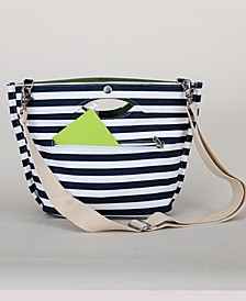 Women's Mini Audrey Tote