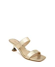 Fabiola Dress Women's Slides