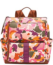 Women's Jenna Backpack