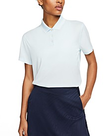 Women's Victory Dri-FIT Golf Polo