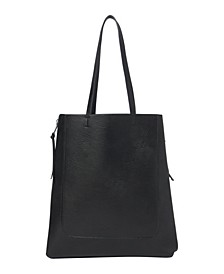 Women's Element Tote
