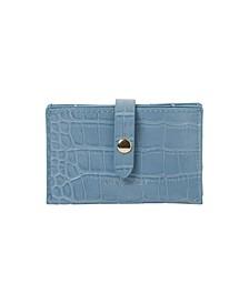 Women's Faith Wallet