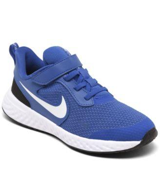 Nike Revolution - Macy's