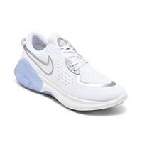Deals on Nike Womens Joyride Dual Run Running Sneakers