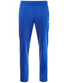 Men's Side-Stripe Pants