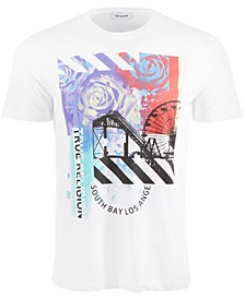 Men's South Bay Graphic T-Shirt