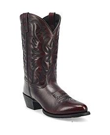 Laredo Men's Birchwood Mid-Calf Boot