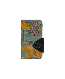 Brenna iPhone 10 Case