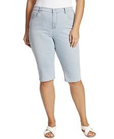 Women's Plus Size Amanda Skimmer