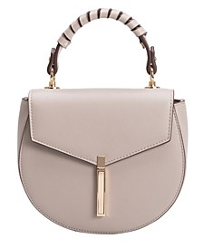 Mandy Small Crossbody Bag