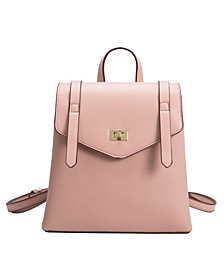 Maxine Small Backpack