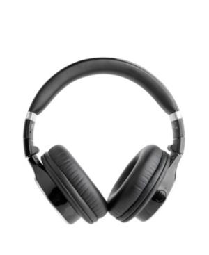 Altec Lansing 007 Bluetooth Wireless Headphones