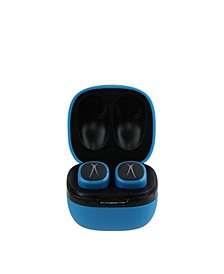 Nanobuds TWS Earbuds with Charging Case