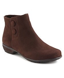 Women's Evan Bootie