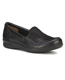Women's Clayton Slip-On Flat