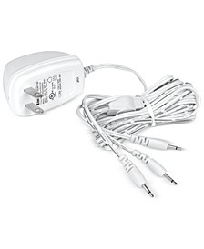 AC/DC Adapter Cord