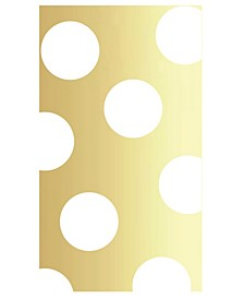 Glam Guest Paper Towel, Pack of 32