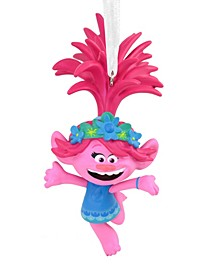 DreamWorks Trolls World Tour Poppy Christmas Ornament