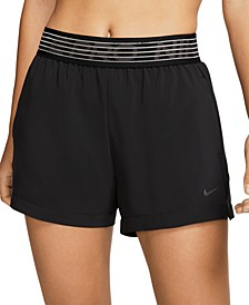 Women's Pro Essential Flex Training Shorts
