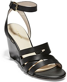 Women's Marieta Wedge Sandals