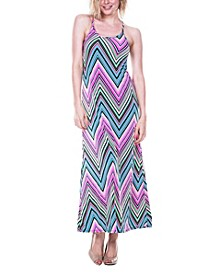 Women's Adalina Maxi Dress