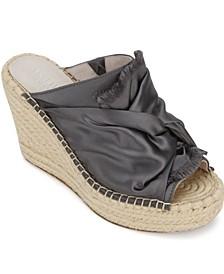 Women's Odele Wedge Sandals