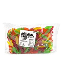 Assorted, 5 lbs