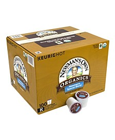 Organics Special Blend Coffee K-Cups, 100 Count