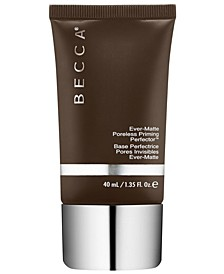 Ever-Matte Poreless Priming Perfector, 1.35-oz.