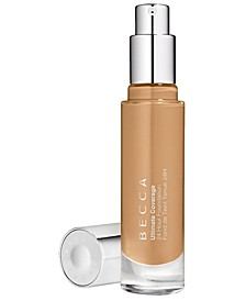 Ultimate Coverage 24 Hour Foundation, 1-oz.