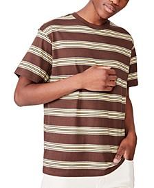 Men's Dylan Short Sleeve T-Shirt
