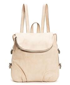 Women's Sindy Backpack