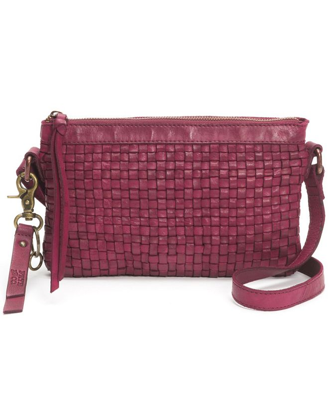 Frye and Co. Women's Greta Crossbody