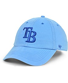 Tampa Bay Rays Boathouse Clean Up Cap