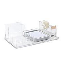 Acrylic Wide Tray Bundle