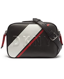 Tilly Camera Bag