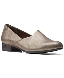 Collection Women's Juliet Palm Shoes