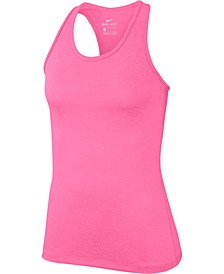 Women's Dry Training Tank Top