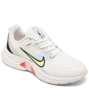 Nike Women s Alphina 5000 Casual Sneakers from Finish Line E5110