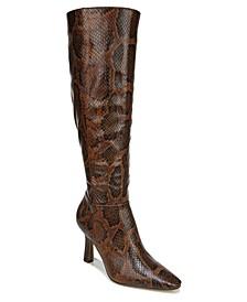 Women's Davin Dress Boots