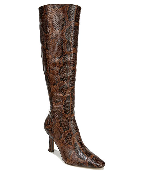 Sam Edelman Women's Davin Dress Boots