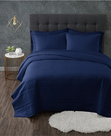 Truly Calm Quilt Sets