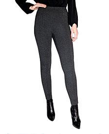 Soho Apparel Ltd Women's Pull On Pant