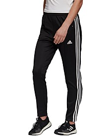 Women's AEROREADY Snap Pants