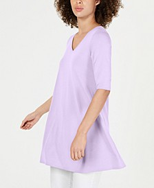 Swing Tunic Top, Created for Macy's
