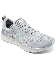 Women's Fresh Foam Arishi V3 Running Sneakers from Finish Line