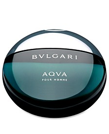 AQVA Pour Homme Eau de Toilette Fragrance Collection